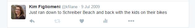 1st tweet (1)